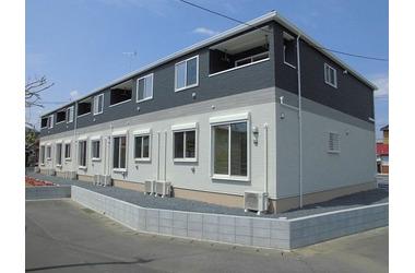 竜ヶ崎 徒歩27分 1階 1LDK 賃貸アパート