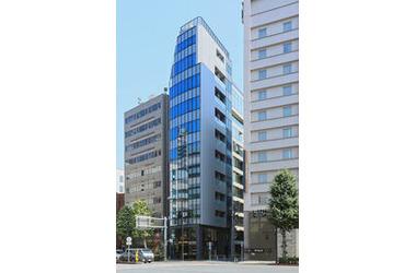 BEKKA須田町 7階 1R 賃貸マンション