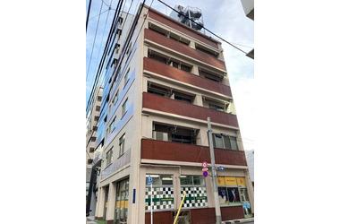 カーサ田中 5階 3LDK 賃貸マンション