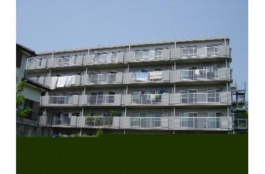 日神パレステージ深谷 5階 3LDK 賃貸マンション