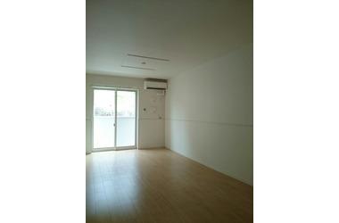 古高松 徒歩16分1階1LDK 賃貸アパート
