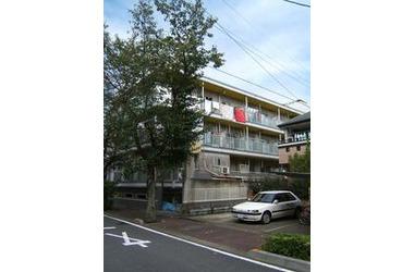 西川口 徒歩12分 3階 1LDK 賃貸マンション