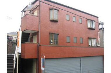 和田町 バス9分 停歩1分 3階 3LDK 賃貸マンション