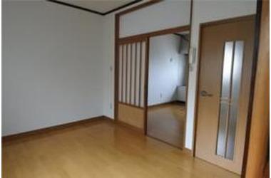 下高井戸 徒歩4分 1階 3DK 賃貸アパート