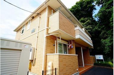 行田市 徒歩19分 2階 1LDK 賃貸アパート