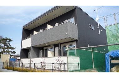 行田 徒歩7分 1階 1K 賃貸アパート