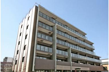 練馬高野台 徒歩20分 2階 1LDK 賃貸マンション