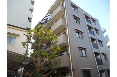 ハイブリッジ前野 03階 3LDK 賃貸マンション