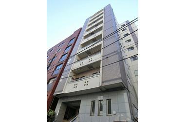 ローズマンションミヤハラ 3階 1LDK 賃貸マンション