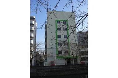 南太田 徒歩8分 6階 1R 賃貸マンション