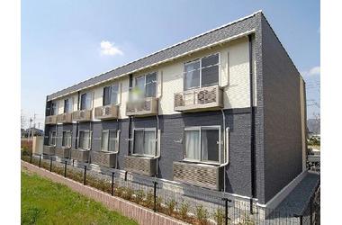 レオネクストコンフォールハイツ 2階 1K 賃貸アパート