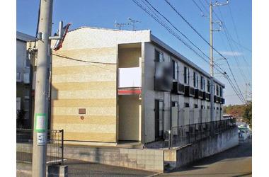 レオパレスエスペランサC 2階 1R 賃貸アパート