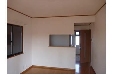 高柳 徒歩6分 1階 1LDK 賃貸アパート