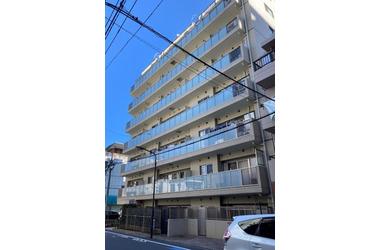 ミオカステーロ亀戸 7階 1LDK 賃貸マンション