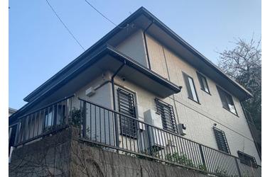 関谷戸建 1階 4LDK 賃貸一戸建て