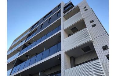 南新宿 徒歩5分 3階 1LDK 賃貸マンション