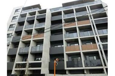 京成関屋 徒歩9分 6階 2LDK 賃貸マンション