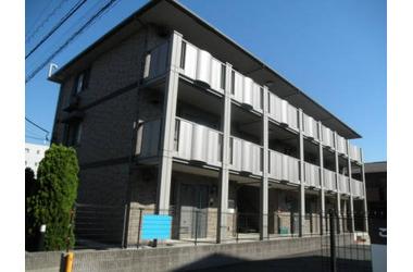 塚田 徒歩15分 1階 1LDK 賃貸アパート