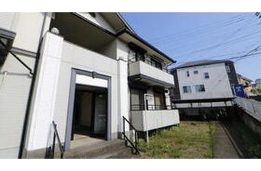 山田 徒歩3分 1階 3DK 賃貸アパート