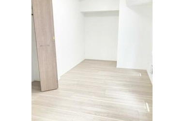 上野 徒歩4分 3階 1LDK 賃貸マンション