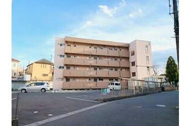 ヴィラージュ新鎌ヶ谷A棟 1階 1DK 賃貸マンション