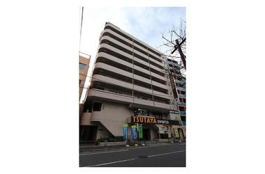 江古田 徒歩3分 7階 2LDK 賃貸マンション