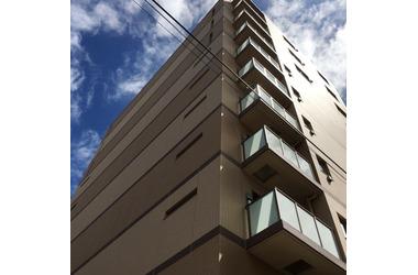 御徒町 徒歩5分 7階 1LDK 賃貸マンション