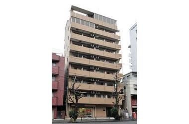 Casa Luce 6階 1K 賃貸マンション