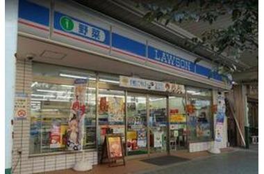 ニックハイム鶴見第7 4階 1K 賃貸マンション