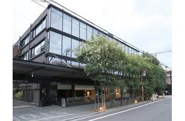 飯田橋 徒歩8分 1階 3LDK 賃貸マンション