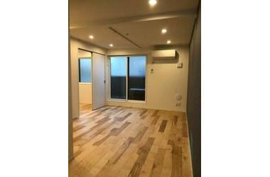 世田谷代田 徒歩4分 3階 1LDK 賃貸アパート