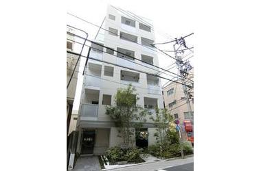 新三河島 徒歩5分 6階 1LDK 賃貸マンション