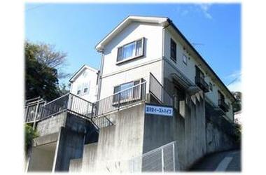 富岡東イーストハイツ 1階 1R 賃貸アパート