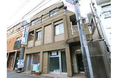 上石神井 徒歩5分 3階 2DK 賃貸マンション