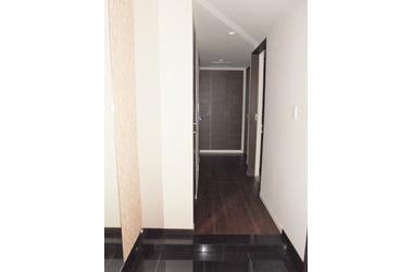 東武宇都宮 徒歩7分 19階 3LDK 賃貸マンション