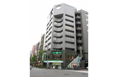 エミネンスアビス 9階 3DK 賃貸マンション