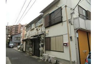 小笹荘 1階 2K 賃貸アパート