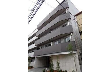 京成曳舟 徒歩12分 1階 1LDK 賃貸マンション