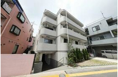 INUNEKO HILLS ROKUGODOTE 2階 1R 賃貸マンション