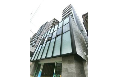 THE PLACE KOMAGOME 3階 2LDK 賃貸マンション