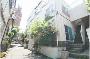 メゾンド・K 1階 4LDK 賃貸マンション
