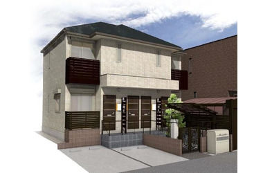 Syumuuk(シュムック) 1階 1LDK 賃貸アパート