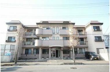 スピティ葛梅 1階 3LDK 賃貸マンション