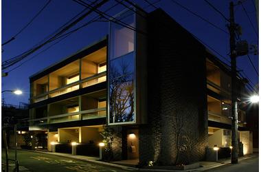 飯田橋 徒歩9分 3階 1LDK 賃貸マンション