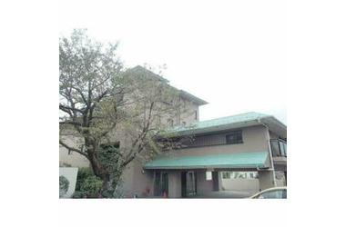 カステッロデルソーレフルヤ(カステッロデルソーレフルヤ) 1階 1DK 賃貸マンション