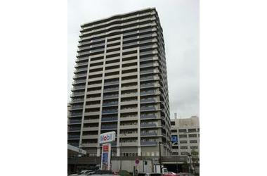 石川町 徒歩11分 3階 2LDK 賃貸マンション