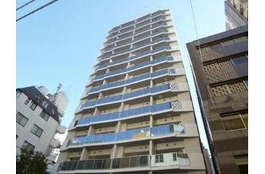 ライオンズ千代田三崎町 2階 1LDK 賃貸マンション