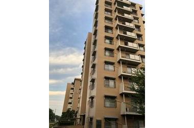 清水口1丁目第3住宅 10階 3LDK 賃貸マンション