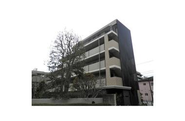 ラティエラ横濱天王町 5階 1R 賃貸マンション