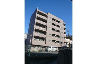 保土ヶ谷TMビルディング 5階 1LDK 賃貸マンション